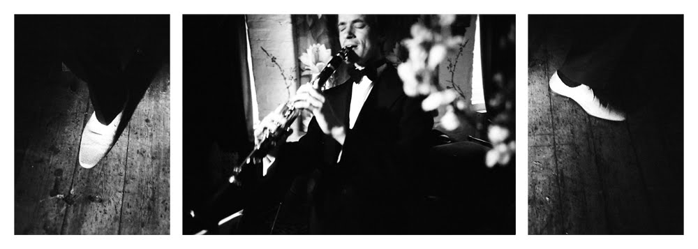 jazz-aaaages