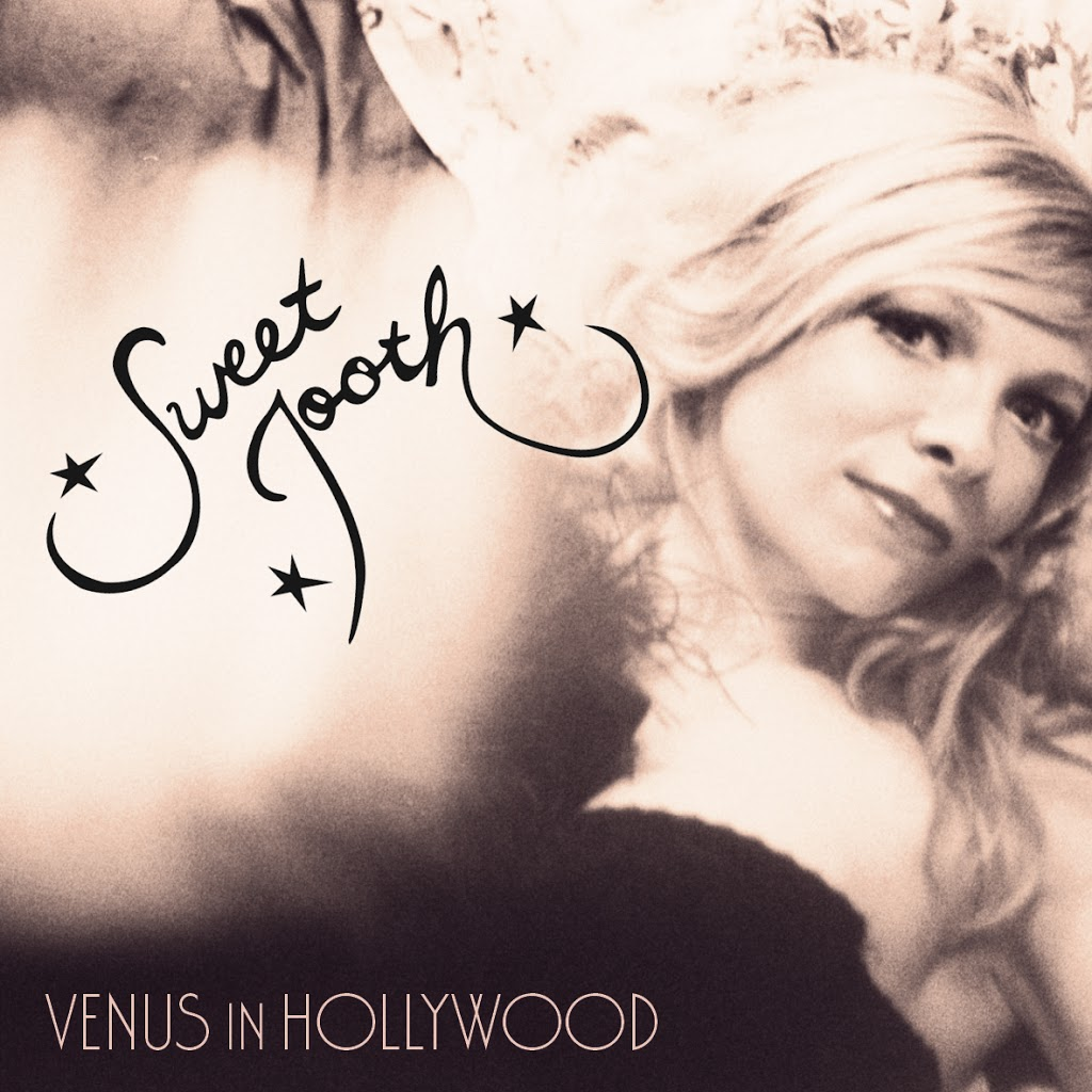 ST_VenusInHollywood_single
