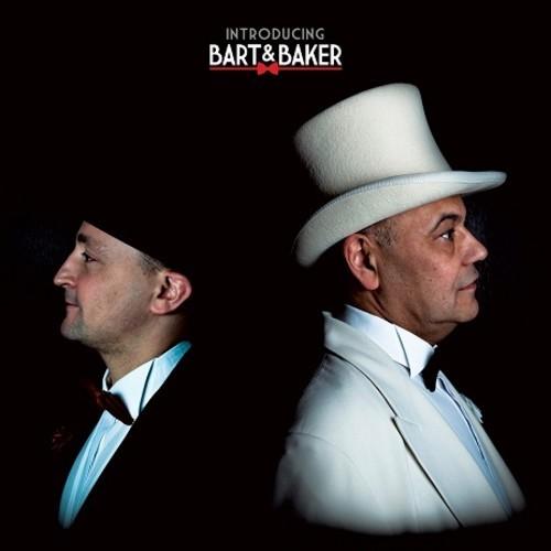 Bart-amp-Baker_album