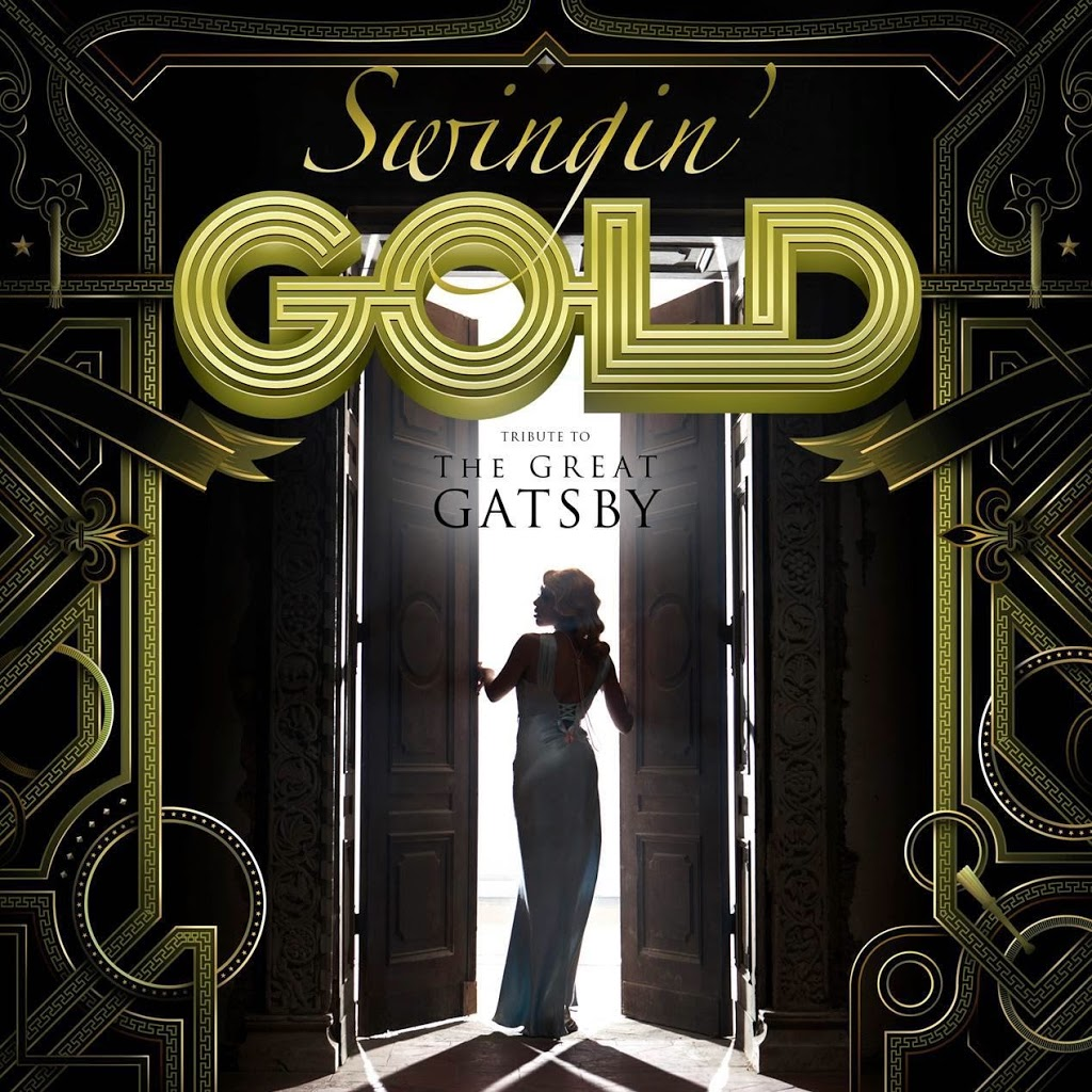 Swingin-Gold-Tribute-to-the-Great-Gatsby