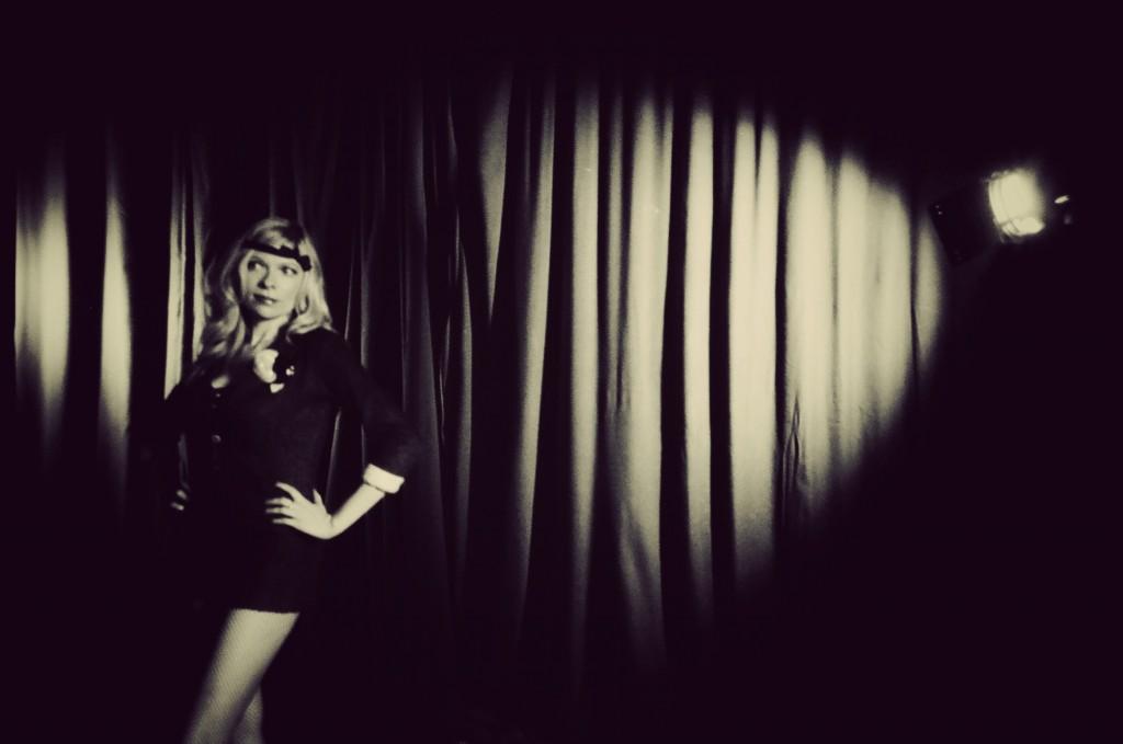 Fleurtini on stage_GavinHammond_35360022