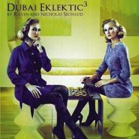 dubai-eklektic-3-2013